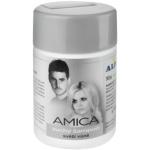 Alpa Amica, suchý šampon na vlasy, 30 g