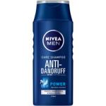 Nivea Men Power šampon proti lupům pro muže, 250 ml