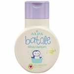 Alpa Batole dětský šampon, 200 ml