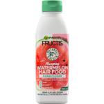 Garnier Fructis Hair Food Watermelon balzám na vlasy, 350 ml