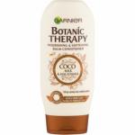 Garnier Botanic Therapy kokosové mléko & makadamie balzám na vlasy, 200 ml