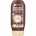 Garnier Botanic Therapy Ginger balzám na vlasy, 200 ml
