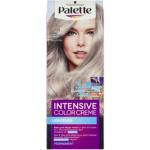Schwarzkopf Palette Intensive Color Creme, barva na vlasy, Stříbrná Popelavá Blond 12-21, 50 ml