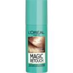 L'Oréal Magic Retouch Dark blond zakrytí odrostů, 75 ml