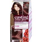 L'Oréal Casting Creme Gloss barva na vlasy 426 lesní plody