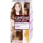 L'Oréal Casting Creme Gloss barva na vlasy 700 medová