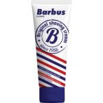 Barbus Classic, pěnivý krém na holení s glycerínem, 75 g