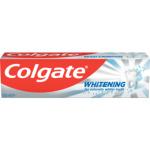 Colgate Whitening, zubní pasta, 100 ml