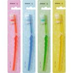 Spokar 3416 Clinic zubní kartáček, tvrdý
