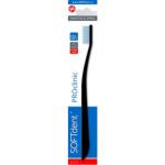 SOFTdent PROclinic zubní kartáček, měkký