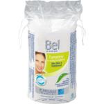 Bel Premium Aloe Vera & Panthenol odličovací tampóny, 45 ks