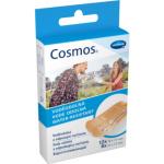 Cosmos voděodolná náplast velikost 2, balení 20 ks
