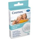 Cosmos Aqua, náplast do vody, 10 kusů v balení