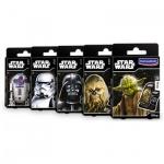 Hansaplast Junior Star Wars náplasti, 20 ks