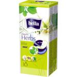 Bella Herbs Slip Tilia Deo Fresh slipové vložky intimky, 18 ks