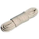 Provazová šňůra na prádlo bavlna, délka 30 metrů