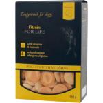 Fitmin For Life Piškoty pamlsky pro psy, 180 g