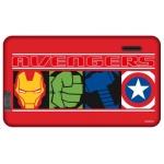 """eSTAR HERO Tablet Avengers (7.0"""" WiFI 16GB), EST000032"""