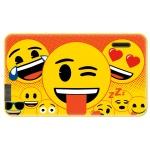 """eSTAR HERO Tablet Emoji 2 (7.0"""" WiFI 16GB), EST000035"""