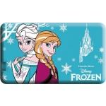 "eSTAR HERO Tablet Frozen (7.0"" WiFI 16GB), EST000036"