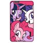 "eSTAR HERO Tablet Pony (7.0"" WiFI 16GB), EST000039"