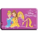 "eSTAR HERO Tablet Princess (7.0"" WiFI 16GB), EST000040"