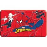 "eSTAR HERO Tablet Spider Man (7.0"" WiFI 16GB), EST000041"