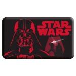 "eSTAR HERO Tablet Star Wars (7.0"" WiFI 16GB), EST000042"