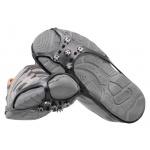 Návleky na obuv protismykové 2ks (nesmeky) vel. 38-45, 01458