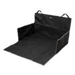 Deka ochranná do kufru, 04140