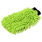 Mycí rukavice GREEN 24x16cm, 10334