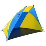 Stan plážový SPLIT 200x120x120cm, 13379