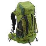 Batoh 45l GreenW 13860