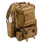 Batoh na záda 55l ARMY 13866