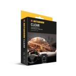 Metabond CLEAR - tekuté stěrače 80g, 90702