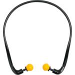 Chrániče sluchu 26db, YT-7458