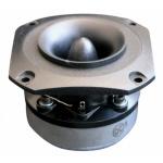 DEXON CP16 reproduktor výškový, 02_300