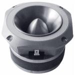 DEXON CP22 reproduktor výškový, 02_310