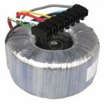 DEXON Převodní transformátor 400 W PT 4000, 12_092