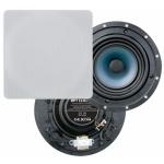 DEXON Podhledový reproduktor RPT 110x110, 21_999