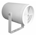 DEXON Zvukový projektor CSP 220, 210005