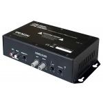 DEXON Koncový stereo zesilovač JPM 2020, 271069