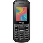 Mobilní telefon eStar A18 Dual Sim černá