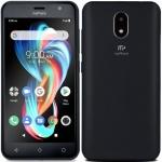 myPhone FUN 6 černy