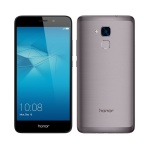 Honor 7 Lite Dual SIM grey