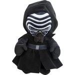 plyšák Star Wars Kylo Ren 17 cm