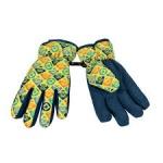 lyžařské rukavice Mimoň
