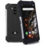 myPhone Hammer Iron 3 černy