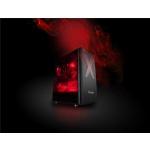 X-DIABLO Gamer X510 2060S (i5-10400F/16GB/SSD 500GB NVME/2TB HDD/RTX2060S 8GB/W10/LED), 11554202