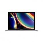 Apple MacBook Pro 13'' i5 2.0GHz/16G/512/TB/CZ/Silver, MWP72CZ/A
